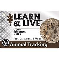 UST UST Animal Learn And Live Cards preisvergleich bei billige-tabletten.eu