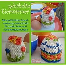 Suchergebnis Auf Amazonde Für Eierwärmer Häkeln Bücher