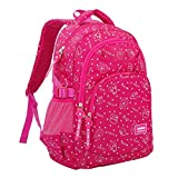 Generic Backpacks For Teen Girls - Best Reviews Guide
