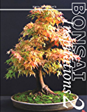 Harry Harrington's Bonsai Inspirations 2 (English Edition)