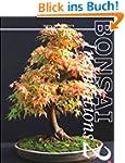 Harry Harrington's Bonsai Inspiration...