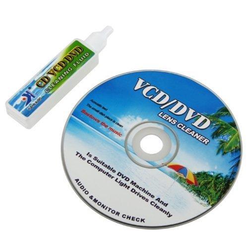 pulisci-pulizia-pulitore-lente-laser-per-lettori-cd-dvd-car-stereo
