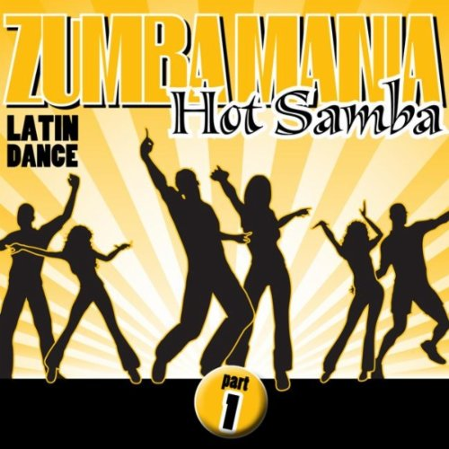 tic-tic-tac-samba-51-bpm-