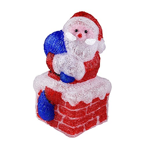 pere-noel-a-cheminee-60-led-acrylique-interieur-et-exterieur-noel-decoration