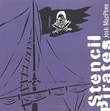 Image de Stencil Pirates