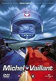 Michel Vaillant (2003) ( ) [ Holländische Import ]