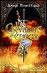 Les chevaliers d'épées par Robillard