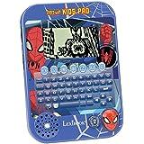 Lexibook Kids Pad Spiderman