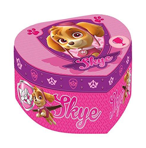 Paw-Patrol-Skye-joyero-musical-Kids-PW16054