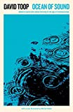 Ocean of Sound: Ambient sound and radical listening in the age of communication (Serpent's Tail Classics)