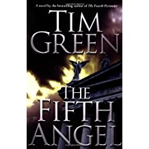 The Fifth Angel (Green, Tim) by Tim Green (2003-02-18)