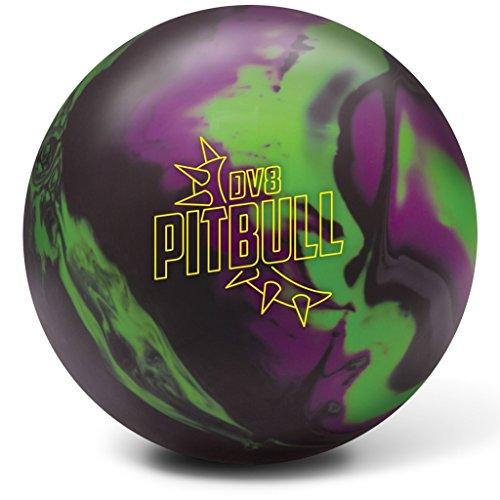 dv8-pit-bull-de-bowling-12-lbs