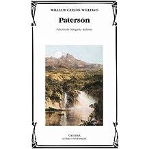 Paterson (Letras Universales)