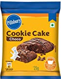 #9: Pillsbury Cookie Cake, Chocolate, 23g