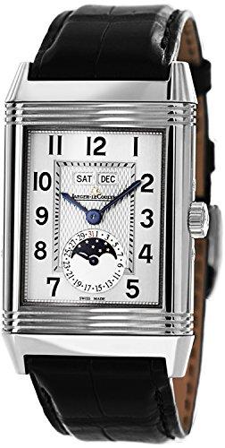 jaeger-lecoultre-grande-reverso-calendar-silver-dial-black-leather-mens-watch-q3758420