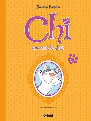 """<a href=""""/node/13748"""">Chi, une vie de chat</a>"""