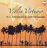 Violin Virtuoso