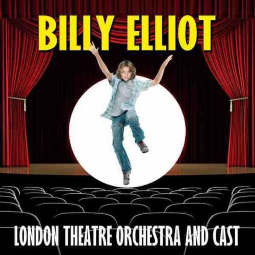 London Theatre Orchestra, The - Blockbusting Themes