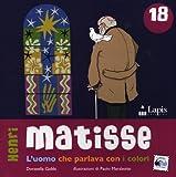 Image de Matisse. L'uomo che parlava con i colori