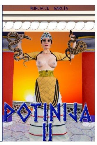 Potinija II: Olas nuevas: Volume 2