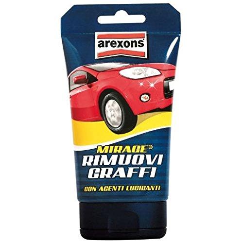 rimuovi-graffi-vernice-carrozzeria-auto-moto-scooter-arexons-150-gr