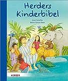 Herders Kinderbibel