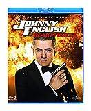 Johnny English Reborn [Region B] (English audio)