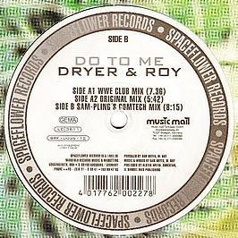 Wwe Vinyl (Do to me (WWE Club Mix) [Vinyl Single])