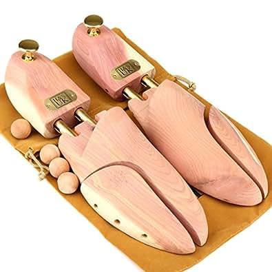 Kids Size Shoe Stretcher