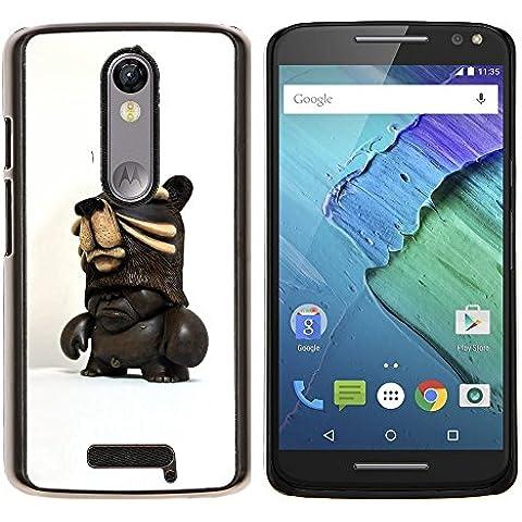 For Motorola Moto X 3rd / Moto X Style -