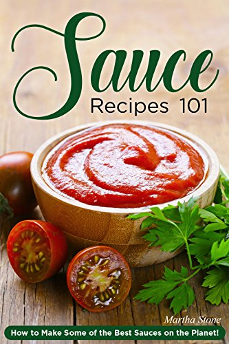 sauce-recipes-101-how-to-make-some-of-the-best-sauces-on-the-planet