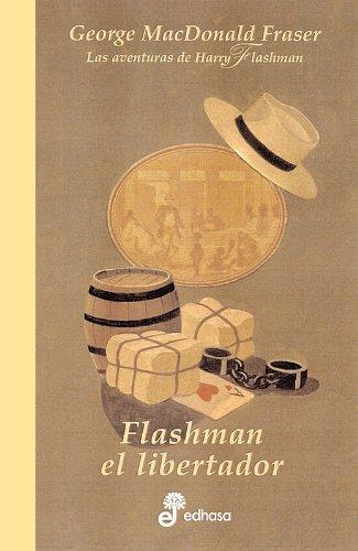 Flashman El Libertador