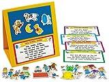 Nursery Rhymes Storytime Board