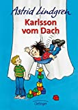 Karlsson vom Dach (*Amazon Partner Link)