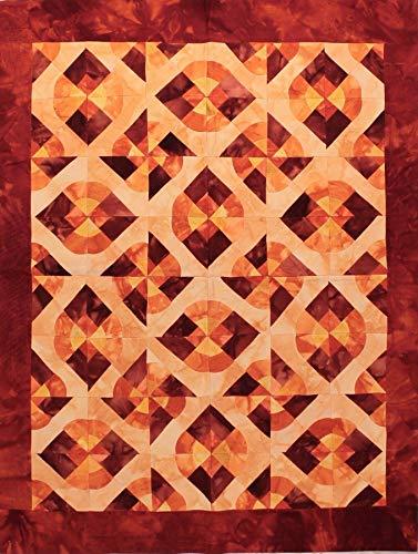 Patchwork Kilim 195 x 148, patchwork kilim Aubusson original fabrication artisanale Turquie doublé.