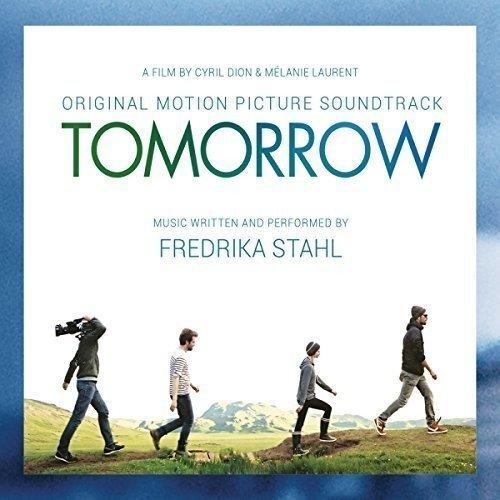 tomorrow-die-welt-ist-voller-lsungen