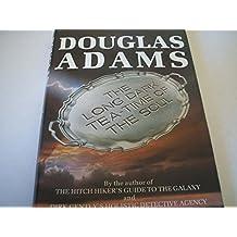 Long, Dark Tea-time of the Soul by Douglas Adams (1988-10-10)