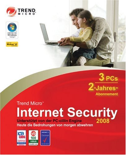 trend-micro-internet-security-2008-abonnement-paket-2-jahre-3-pcs