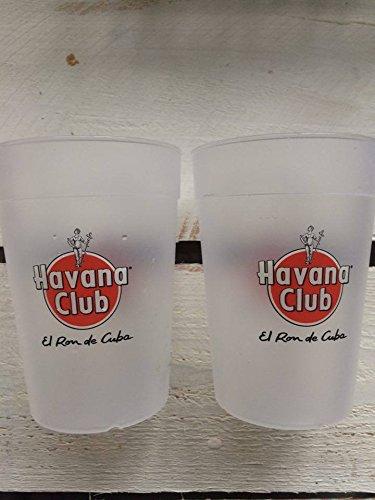 6x-havana-club-mojito-cup-becher-03l