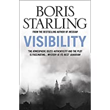 Messiah Boris Starling Pdf