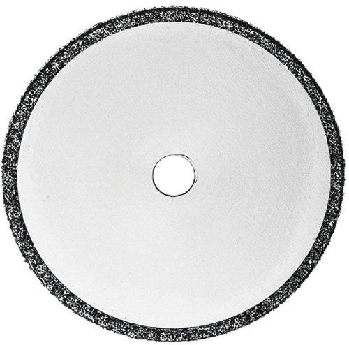 PFERD - DIA-DISCO D1A1R 30-1-10 0 D151 GA D
