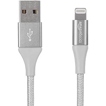 Lightning Cable 3m: Amazon.co.uk