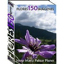 Flores (150 imágenes)