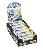 Xenofit Kohlenhydrat-Riegel carbohydrate bar, Ananas/Karotte, 24 x 68g