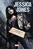 Jessica Jones All-new All-different T01