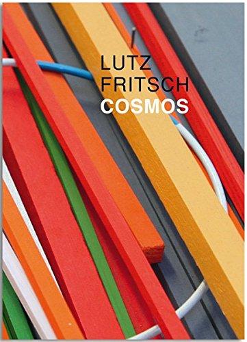 Lutz Fritsch: Cosmos