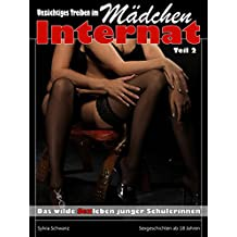 cucklod sex erotische sexgeschichten zum lesen
