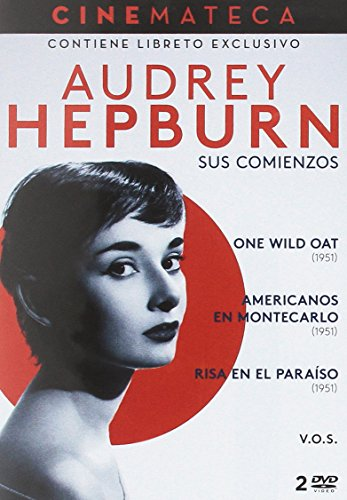 cinemateca-audrey-hepburn-sus-comienzos-one-wild-oat-1951-americanos-en-montecarlo-monte-carlo-baby-
