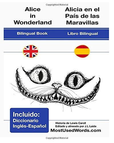 Wonderland Libro - enlaupea.com