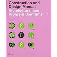 Architectural and Program Diagrams 1. Construction and Design Manual